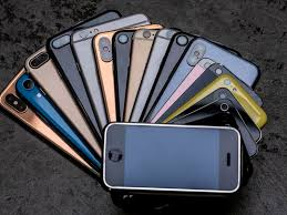 Aprender a desarrollar aplicaciones iOS: ¿Por dónde empiezo? (Entrevista a Eduard Tomás)