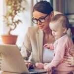 Cómo-trabajar-con-niños-en-casa-min
