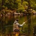 equipo-pesca-con-mosca-04-1