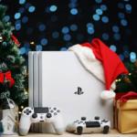 regalos-personalizados-gamers-02