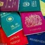 usa-inmigracion-004