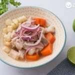 Ranking-oficial-de-los-platos-mas-populares-en-Sudamerica-03-min